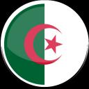 Algeria Landline