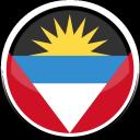 Antigua-and-barbuda