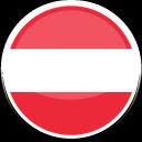Austria   Landline
