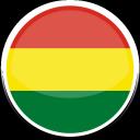 Bolivia Landline