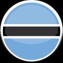 Botswana Landline