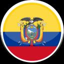 Ecuador Landline