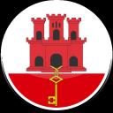 Gibraltar Landline