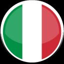 Italy Landline