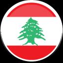 Lebanon Landline