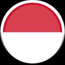 Monaco Landline