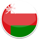 Oman Landline