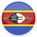 Swaziland Landline
