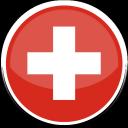 Switzerland Landline