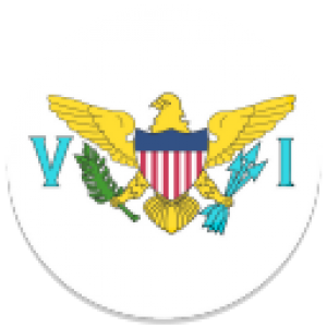 United-States-Virgin-Islands