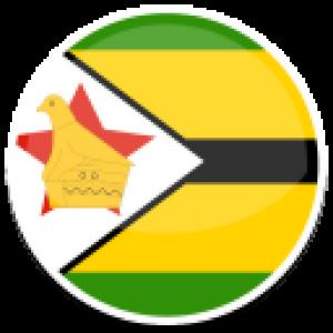 Zimbabwe Ladline